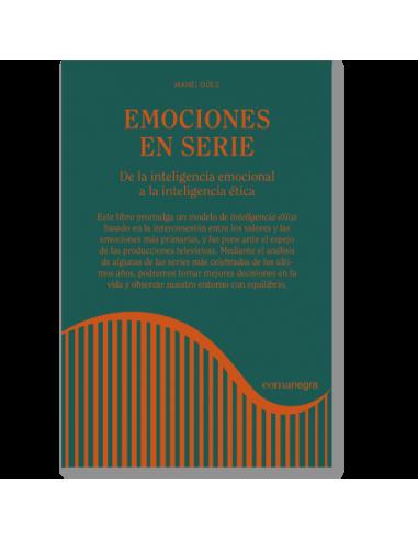 Emociones en serie