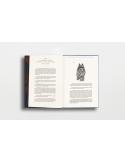 El gran llibre de les criatures fantàstiques de Catalunya