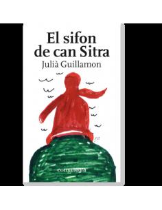 El sifon de can Sitra