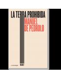 La terra prohibida (volum 2)