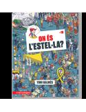 On és l'Estel·la?