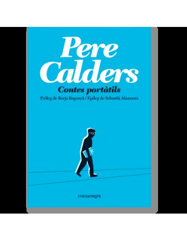 http://comanegra.com/ficcio/525-calders-contes-portatils.html