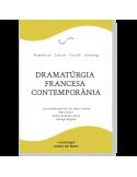 Dramatúrgia francesa contemporània
