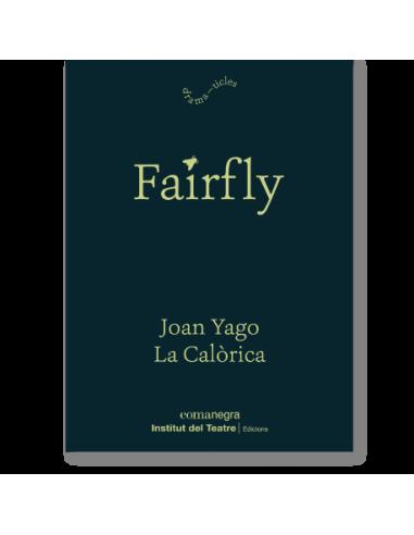 Fairfly
