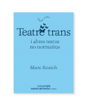 Teatre trans