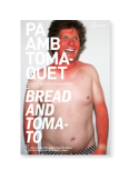 Pa amb tomàquet: història d'un guiri rere les passes d'Orwell a Barcelona
