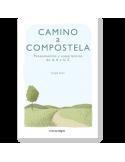 Camino a Compostela