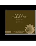 Cuina catalana de veritat