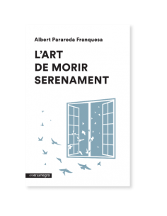 L'art de morir serenament
