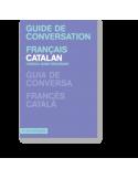 Guide de conversation français-catalan