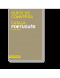Guia de conversa català-portuguès