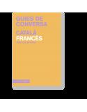 Guia de conversa català-francès
