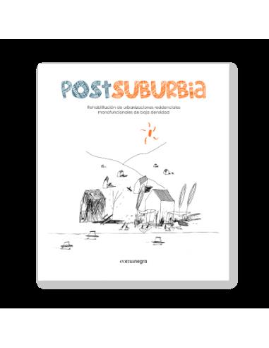 Postsuburbia