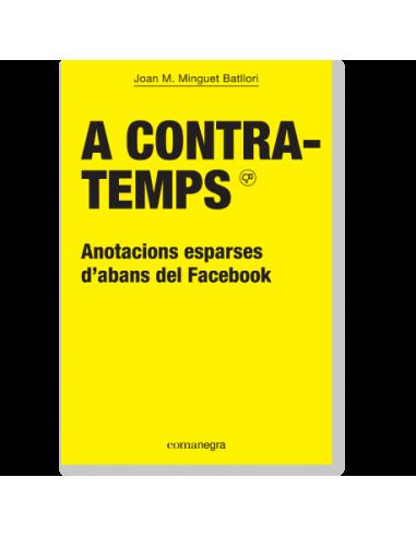 A contratemps