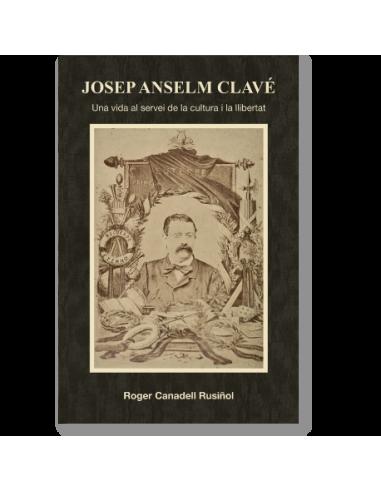 Josep Anselm Clavé: una vida al servei de la cultura i la llibertat