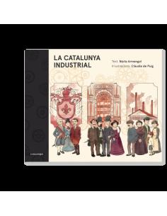 La Catalunya industrial