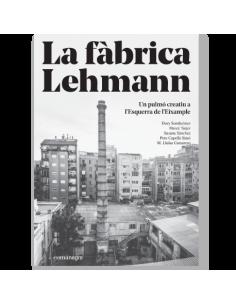 La fàbrica Lehmann