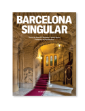 Barcelona singular