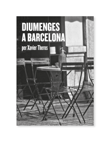 Diumenges a Barcelona