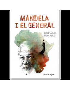 Mandela i el general