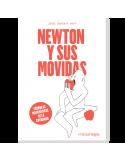 Newton y sus movidas
