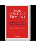 Catalunya amb ulls estranyats