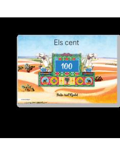 Els cent