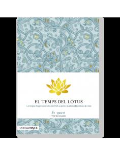 El temps del lotus
