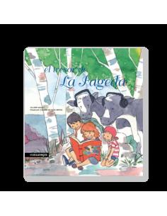 http://www.comanegra.com/ca/cataleg/item/181-el-tresor-de-la-fageda