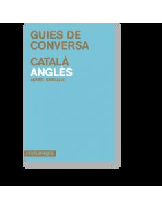 Guia de conversa català-anglès