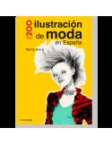 200 años de ilustración de moda en España