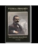Pàtria i progrés: La Mancomunitat de Catalunya, 1914-1924