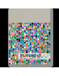 Multiplex. Complejidad y sostenibilidad