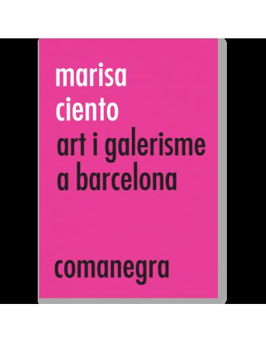 Marisa Ciento